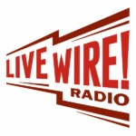 live wire how on earth episode with nicole apelian