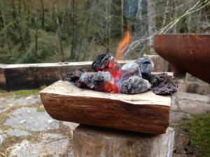 burn-bowl