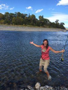 nicole-flyfishing